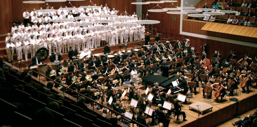 orsophilharmonic freiburg premierenbesetzung